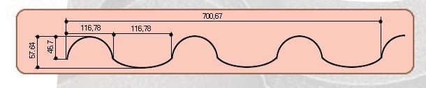 소골기와 규격.jpg